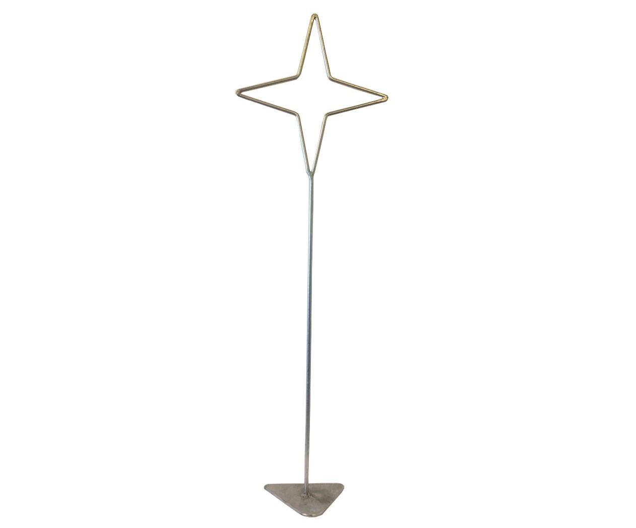 Enkelt Stor stjernefod